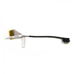 Шлейф матрицы 40 pin для ноутбука Asus K40, K50, F52, F82 LED Series (SC-14G2204KI) - Шлейф матрицы