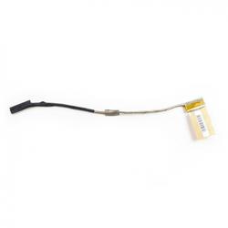 Шлейф матрицы 40 pin для ноутбука Asus X101, X101H, X101CH Series (SC-14G225013) - Шлейф матрицыШлейфы матрицы<br>Шлейф (кабель) матрицы 40 pin (eDP) для ноутбука Asus X101, X101H, X101CH Series. PN: 14G225013000, 14005-00300000, 14005-00300100.
