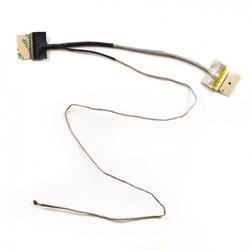 Шлейф матрицы 40 pin для ноутбука Asus X555L, A555L, X556U Series (SC-1422-01U) - Шлейф матрицы