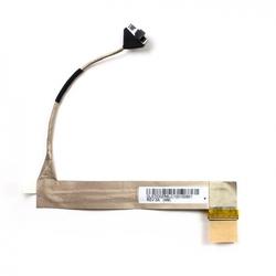 Шлейф матрицы 40 pin для ноутбука Acer 5635 LED Series (SC-DD0ZR6LC) - Шлейф матрицы