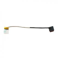 Шлейф матрицы 40 pin для ноутбука Acer E1-422, E1-430, E1-432, V3-470 Series (SC-50.4OD01) - Шлейф матрицы