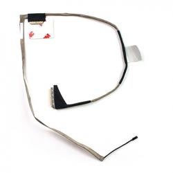 Шлейф матрицы 40 pin для ноутбука Acer E1-510, E1-530, E1-572, V5-561 Series (SC-DC02001VE) - Шлейф матрицы