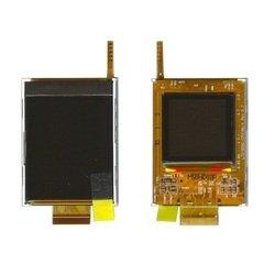 Дисплей для Samsung E620 модуль Qualitative Org (LP) - Дисплей, экран для мобильного телефонаДисплеи и экраны для мобильных телефонов<br>Полный заводской комплект замены дисплея для Samsung E620. Если вы разбили экран - вам нужен именно этот комплект, который великолепно подойдет для вашего мобильного устройства.
