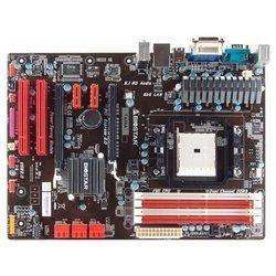 Biostar TA55A Ver. 6.1 ATI USB 2.0 Drivers