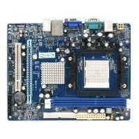 Jetway MAC68TM Driver for Mac