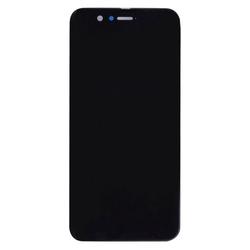 Дисплей для Huawei Nova 2 с тачскрином (0L-00037830) (черный)   - Дисплей, экран для мобильного телефонаДисплеи и экраны для мобильных телефонов<br>Полный заводской комплект замены дисплея для Huawei Nova 2. Стекло, тачскрин, экран для Huawei Nova 2 в сборе. Если вы разбили стекло - вам нужен именно этот комплект, который поставляется со всеми шлейфами, разъемами, чипами в сборе.