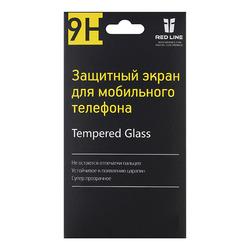 Защитное стекло для Samsung Galaxy A6 2018 (Tempered Glass YT000015332) (Full Screen, золотистый) - ЗащитаЗащитные стекла и пленки для мобильных телефонов<br>Защитное стекло поможет уберечь дисплей от внешних воздействий и надолго сохранит работоспособность смартфона.