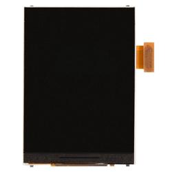 Дисплей для Samsung GT-I5500 (CD013564) 1-я категория - Дисплей, экран для мобильного телефона