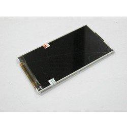 Дисплей для Samsung F700 Qualitative Org (LP) - Дисплей, экран для мобильного телефонаДисплеи и экраны для мобильных телефонов<br>Полный заводской комплект замены дисплея для Samsung F700. Если вы разбили экран - вам нужен именно этот комплект, который великолепно подойдет для вашего мобильного устройства.