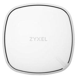 Wi-Fi роутер ZYXEL LTE3302-M432 - Wifi, Bluetooth адаптерОборудование Wi-Fi и Bluetooth<br>Wi-Fi роутер ZYXEL LTE3302-M432 - 4G/Wi-Fi роутер, 802.11n, MIMO, 300 Мбит/с, коммутатор 2xLAN