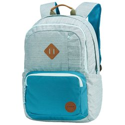 рюкзак dakine alexa 24 blue/kight blue (bay islands)