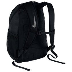 рюкзак nike hoops elite varsity black (ba5355-010)