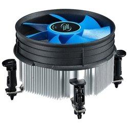 Deepcool THETA 21 PWM - Кулер, охлаждение