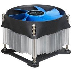 Deepcool THETA 20 PWM - Кулер, охлаждение