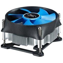 Deepcool THETA 15 PWM - Кулер, охлаждение
