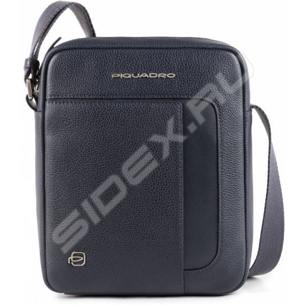 052b0a2377c6 Сумка Piquadro Erse CA4290S95/BLU (синий) - купить , скидки, цена, отзывы,  обзор, характеристики - ...