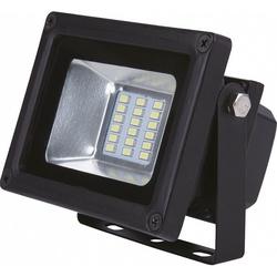 Светодиодный прожектор Smartbuy SBL-FLSMD-200-65K/SBL-FL-200-65K - Садовый прожекторПрожекторы<br>Отсутствие мерцания обеспечивает меньшую утомляемость глаз. Большой срок службы — 30 000 часов работы. Широкий рабочий температурный режим от -20° до +45°С. Не содержит ртуть, экологически безопасен.