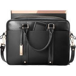 1a8f63488ad6 РосТест - официальная гарантия производителя сумка для ноутбука 14