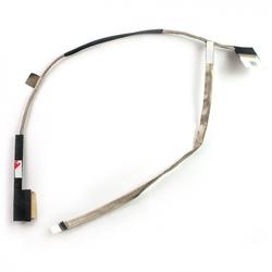 Шлейф матрицы 30 pin (eDP) для ноутбука HP 450 G2 Series (SC-DC020020A) - Шлейф матрицы