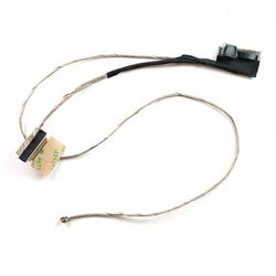 Шлейф матрицы 30 pin для ноутбука Asus S551L, K551L Series (SC-14005-0097) - Шлейф матрицыШлейфы матрицы<br>Шлейф (кабель) матрицы 30 pin для ноутбука Asus S551L, K551L Series. PN: 14005-00970100, 14005-00970300, 14005-00970600.