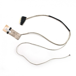 Шлейф матрицы 40 pin для ноутбука Acer ES1-511, E15 Series (SC-50.MMLN2) - Шлейф матрицы