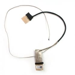 Шлейф матрицы 40 pin для ноутбука Asus X751L (SC-14005-0119) - Шлейф матрицыШлейфы матрицы<br>Шлейф (кабель) матрицы 40 pin (eDP) для ноутбука Asus X751L С тачскрином Series. PN: 14005-01190200, 14005-01190800.