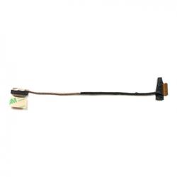 Шлейф матрицы 40 pin для ноутбука Acer Aspire E1-522, E1-522G Series (SC-50.4YU01) - Шлейф матрицы