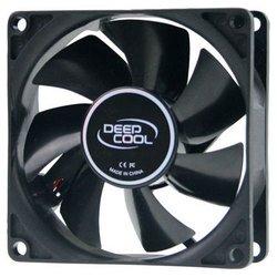 Deepcool XFAN 80 - Кулер, охлаждение