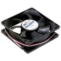 Zalman ZM-F1 Plus - Кулер, охлаждениеКулеры и системы охлаждения<br>Zalman ZM-F1 Plus - система охлаждениядля корпуса, включает 1 вентилятор диаметром 80 мм, скорость вращения 1700 - 2800 об/мин, регулятор оборотов, уровень шума 20 - 32 дБ