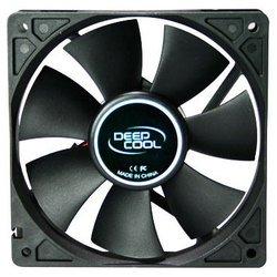 Deepcool Xfan 120 - Кулер, охлаждение