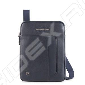 7531977ee370 Сумка Piquadro ERSE CA3978S95/BLU (синий) - купить , скидки, цена, отзывы,  обзор, характеристики - ...