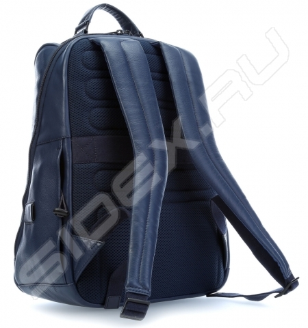 90afead8342b Рюкзак для ноутбука 15