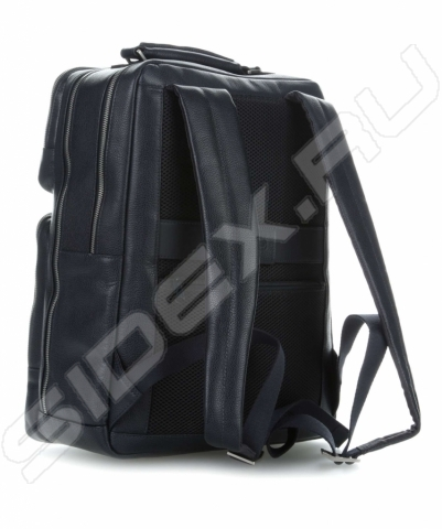691489ae88f5 Рюкзак для ноутбука 15.6
