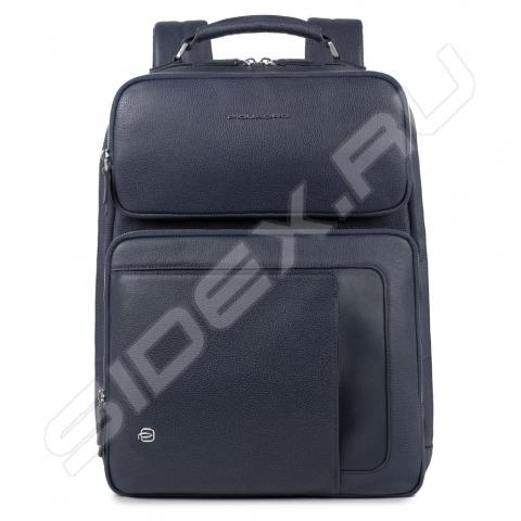 d769ad99bc5b Рюкзак для ноутбука 15.6