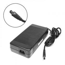 Блок питания для Dell XPS 1730 19.5A (7.4 x 5.0 mm) (DL230) - Сетевая, автомобильная зарядка для ноутбукаСетевые и автомобильные зарядки для ноутбуков<br>Зарядное устройство для ноутбуков Dell XPS 1730. Напряжение - 19.5V, сила тока - 11.8A, мощность - 230W, коннектор - 7.4 x 5.0 mm.