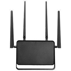 Wi-Fi роутер TOTOLINK A3000RU - Wifi, Bluetooth адаптер