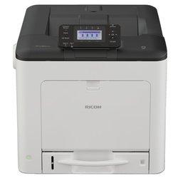 Принтер Ricoh SP C360DNw - Принтер, МФУ