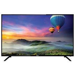 Телевизор BBK 50LEM-1056/FTS2C - ТелевизорТелевизоры и плазменные панели<br>Телевизор BBK 50LEM-1056/FTS2C - ЖК-телевизор, LED, 50quot;, 1920x1080, 1080p Full HD, 2 TV-тюнера, мощность звука 16 ВтHDMI x3