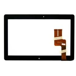 Тачскрин для Asus Vivo Tab TF810 (М0943918) (черный) - Тачскрины для планшетаТачскрины для планшетов<br>Тачскрин выполнен из высококачественных материалов и идеально подходит для данной модели устройства.