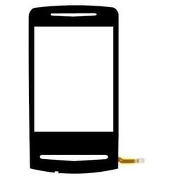 Тачскрин для Fly E130 (М0943396) (черный) - Тачскрин для мобильного телефонаТачскрины для мобильных телефонов<br>Тачскрин выполнен из высококачественных материалов и идеально подходит для данной модели устройства.