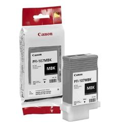 Картридж для Canon imagePROGRAF iPF TX-2000, 3000, 4000 (PFI-710MBK 2353C001) (черный, матовый) - Картридж для принтера, МФУКартриджи<br>Совместим с моделями: Canon imagePROGRAF iPF TX-2000, 3000, 4000, 3000 MFP T36, 3000 MFP T36-AiO, 4000 MFP T36, 4000 MFP T36-AiO