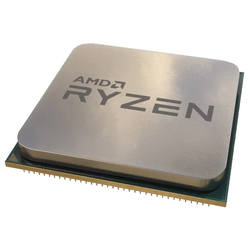 AMD Ryzen 5 2600X Pinnacle Ridge (AM4, L3 16384Kb) OEM