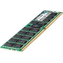 HPE 838083-B21 - Память для компьютераМодули памяти<br>Память DDR4 DIMM, 32Gb, ECC Reg, PC4-21300, CL19, 2666MHz.