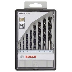 BOSCH Robust Line 2.607.010.533