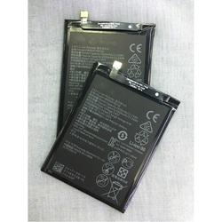 Аккумулятор для Huawei Nova (HB405979ECW) - АккумуляторАккумуляторы<br>Аккумулятор рассчитан на продолжительную работу и легко восстанавливает работоспособность после глубокого разряда.