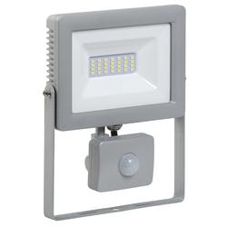 Прожектор СДО 07-30Д (Iek LPDO702-30-K03) (серый) - Садовый прожекторПрожекторы<br>Компактный корпус, легкий монтаж. Материал корпуса – алюминиевый сплав, обеспечивающий эффективный теплоотвод. Ударопрочный корпус.