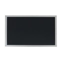 Матрица для ноутбука 15.6, 1600x900, HD+, 30pin, LED, матовая (LTN156KT01, LP156WD1 (TP)(B1)) - Матрица для ноутбукаМатрицы для ноутбуков<br>Если с Вашим ноутбуком случилось несчастье и требуется замена матрицы, то Вам достаточно купить ее и произвести замену.
