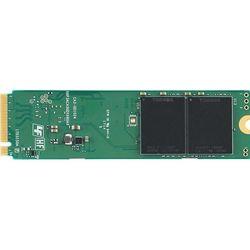 Plextor PX-1TM9PeGN - Внутренний жесткий диск SSD