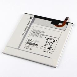 Аккумулятор для Samsung Galaxy Tab Active 8.0 T360, T365, T367 (EB-BT367ABA) - Аккумулятор для планшетаАккумуляторы для планшетов<br>Аккумулятор рассчитан на продолжительную работу и легко восстанавливает работоспособность после глубокого разряда. Емкость аккумулятора 5000 mAh