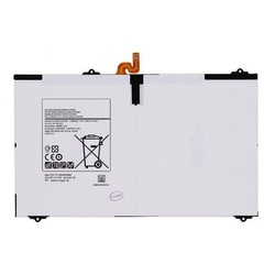 Аккумулятор для Samsung Galaxy Tab S2 9.7 T810, T815 (EB-BT810ABE) - Аккумулятор для планшетаАккумуляторы для планшетов<br>Аккумулятор рассчитан на продолжительную работу и легко восстанавливает работоспособность после глубокого разряда. Емкость аккумулятора 5870 mAh